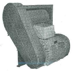 catalog-c2000-13
