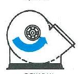 catalog-c2000-27