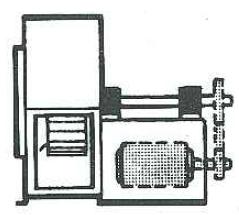 catalog-c2000-43