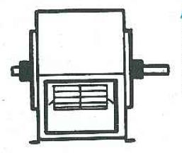 catalog-c2000-47