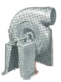 tab-2-6