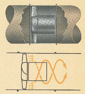 tab-4-7