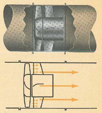 tab-4-8